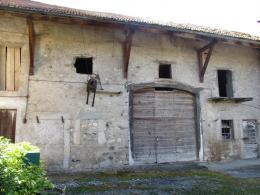 Achat Maison 2 pièces Thonon les Bains