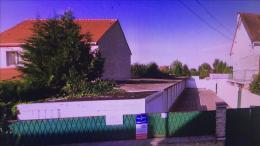 Location Parking Ozoir la Ferriere