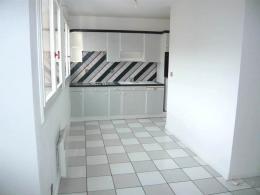 Location Appartement 2 pièces Echirolles