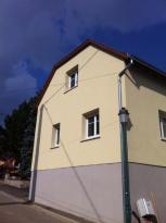 Location Maison 6 pièces Marlenheim