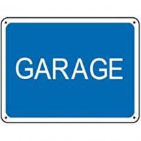 Achat Parking Alfortville