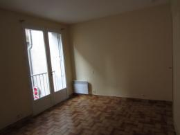 Appartement Selles sur Cher &bull; <span class='offer-area-number'>35</span> m² environ &bull; <span class='offer-rooms-number'>1</span> pièce