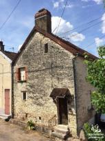 Achat Maison 3 pièces Plaines St Lange