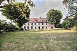 Achat Maison 12 pièces Neauphle le Chateau
