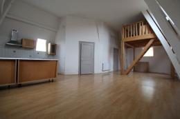 Location studio Aubevoye
