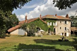 Achat Maison 15 pièces Le Monastier sur Gazeille