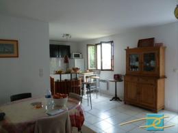 Location Maison 4 pièces Blanquefort