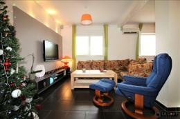 Achat Appartement 3 pièces St Aygulf