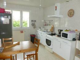Location Appartement 3 pièces Roissy en Brie