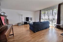 Achat Appartement 5 pièces Montigny le Bretonneux