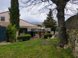 Achat Maison St Cezaire sur Siagne