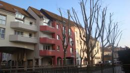 Appartement Longjumeau &bull; <span class='offer-area-number'>47</span> m² environ &bull; <span class='offer-rooms-number'>2</span> pièces