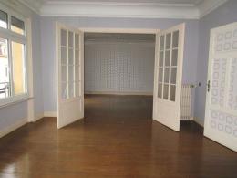 Location Appartement 3 pièces Le Ban St Martin