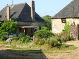 Achat Maison 4 pièces St Aignan sur Roe