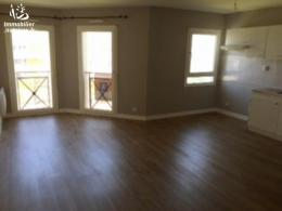 Location Appartement 3 pièces Bruz
