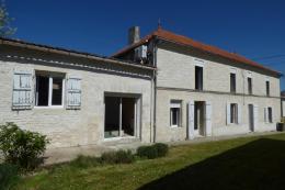 Achat Maison 5 pièces Mortagne sur Gironde