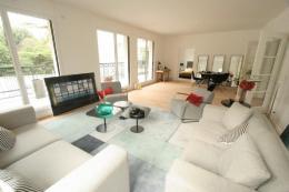 Achat Appartement 7 pièces Neuilly sur Seine