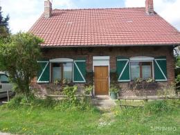 Achat Maison 7 pièces Steenwerck
