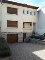 Achat Maison 9 pièces St Dizier