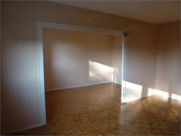 Achat Appartement 5 pièces Saumur