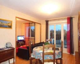 Achat Appartement 3 pièces Morlaix