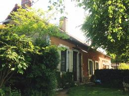 Maison Vallon en Sully &bull; <span class='offer-area-number'>146</span> m² environ &bull; <span class='offer-rooms-number'>4</span> pièces