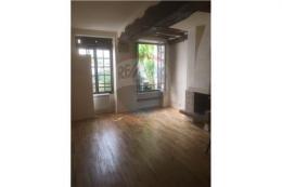 Location studio Paris 05