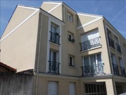 Achat Appartement 6 pièces St Leu la Foret
