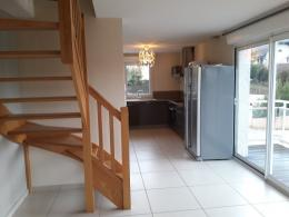 Achat Appartement 3 pièces Epagny