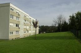 Location Appartement 5 pièces Altkirch