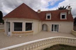 Location Maison 8 pièces Montigny sur Loing