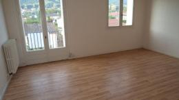 Location Appartement 4 pièces Albine