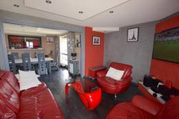 Achat Appartement 4 pièces Sochaux