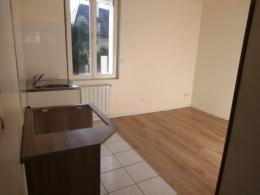 Appartement Montdidier &bull; <span class='offer-area-number'>35</span> m² environ &bull; <span class='offer-rooms-number'>2</span> pièces