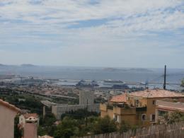 Achat Maison 4 pièces Marseille 15