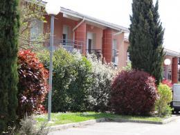 Achat Appartement 2 pièces Portet sur Garonne