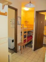 Achat Appartement 2 pièces Le Hohwald