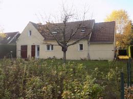 Maison Les Bordes &bull; <span class='offer-area-number'>96</span> m² environ &bull; <span class='offer-rooms-number'>4</span> pièces