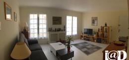 Achat Appartement 3 pièces La Colle sur Loup