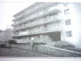 Achat Appartement Charleville Mezieres