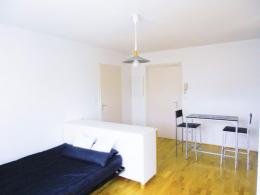 Appartement Toulouse &bull; <span class='offer-area-number'>24</span> m² environ &bull; <span class='offer-rooms-number'>1</span> pièce