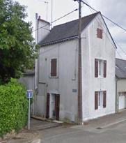 Achat Maison 3 pièces Auray