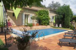 Achat Villa 6 pièces Allemagne en Provence