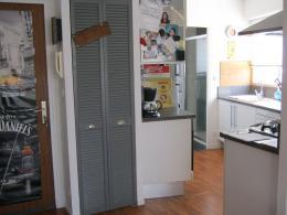 Achat studio Ploermel