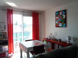 Achat Appartement 2 pièces Pont a Marcq
