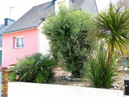 Achat Maison 5 pièces Lorient
