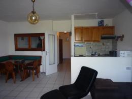 Achat Appartement 2 pièces Ste Croix du Verdon