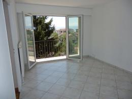 Location Appartement 4 pièces Ambilly