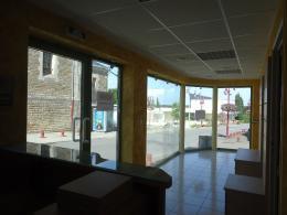 Location studio Herbignac