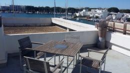 Achat Appartement 3 pièces Port Camargue
